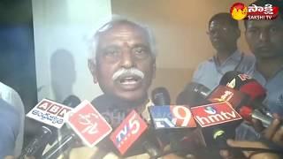 ఇది తెలుగు ప్రజల కోసం గర్వించే సమయం.. -- Watch Sakshi News, a round-the-clock Telugu news station, bringing you the first account...