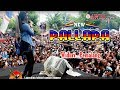 Download Lagu New Pallapa terbaru 2018 FULL LIve Widuri Pemalang Mp3 Free