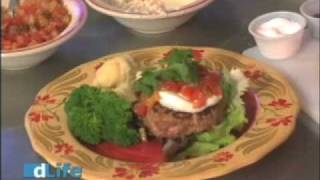 Diabetic Recipes YouTube video