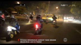 Video Peserta Aksi Angkot Balap Liar Berhamburan Saat Tim Prabu Datang - 86 MP3, 3GP, MP4, WEBM, AVI, FLV Juni 2018