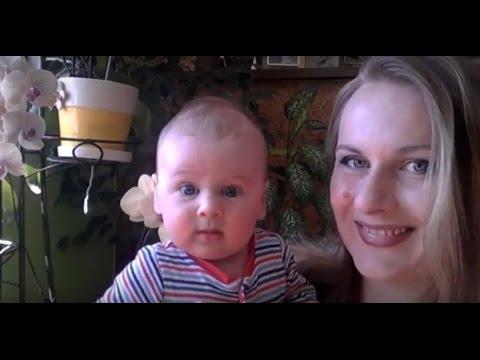 Дитині 3 місяці