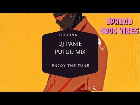 AFROBEATS 2020 AUDIO MIX / GHANAIAN 2019/2020 / AFROBEATS PARTY (DJ PANIE) FT STONEBWOY, SARKODIE