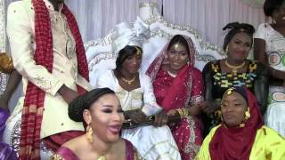 "Video SIDIKI DIABATE- MARIAGE "" Bijou & Moussa Semega "" MP3, 3GP, MP4, WEBM, AVI, FLV Juni 2017"