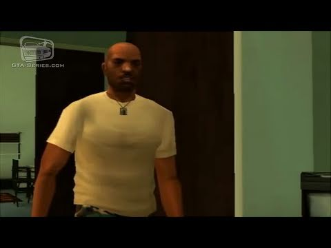 movie how to steal helicopter cheats gta vice city psp