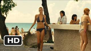 Nonton Fast Five #2 Movie CLIP - Sexy Gisele (2011) HD Film Subtitle Indonesia Streaming Movie Download