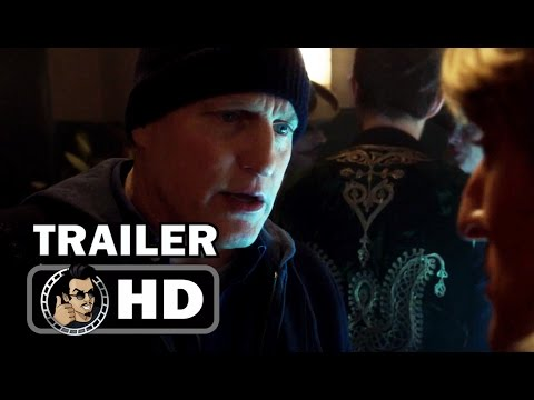 Lost in London Trailer 2 Starring Woody Harrelson and Owen Wilson