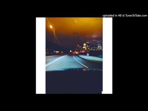 RajiTheOne - #612 (Audio)