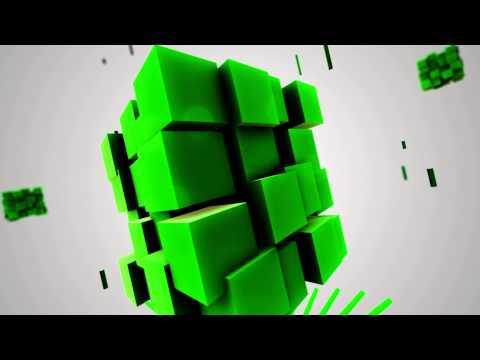 """""""TechCrunch Tokyo 2014″ Opening Reel"""