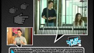 Play Ment 9 September 2013 - Thai TV Show