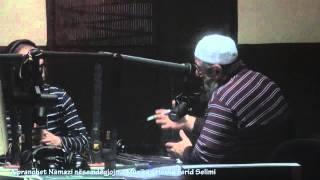 A pranohet Namazi nëse ndëgjojmë Muzikë - Hoxhë Ferid Selimi