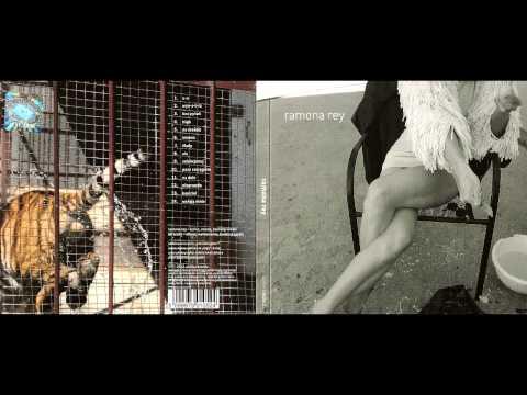 Tekst piosenki Ramona Rey - Nieprawda po polsku