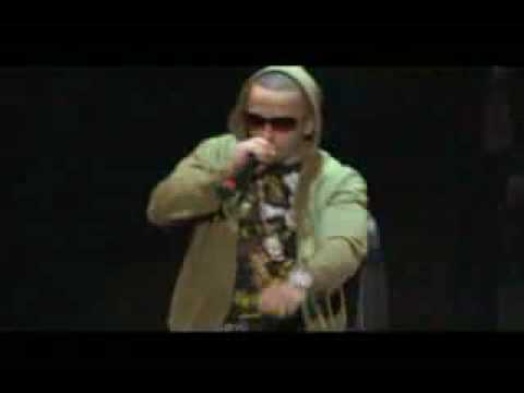 Noche de Sexo - Aventura - Wisin y Yandel