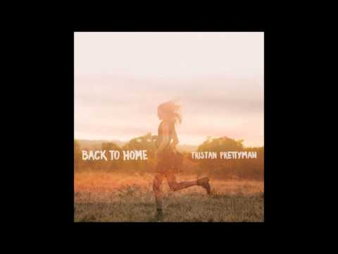 Tekst piosenki Tristan Prettyman - Back to home po polsku