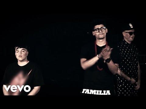 Bajo - El Poeta Callejero (Video)