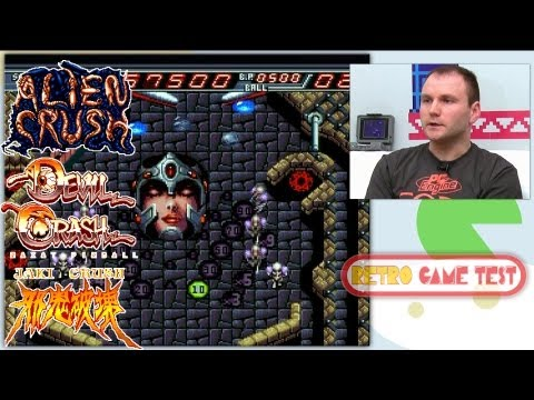 devil crash pc engine rom