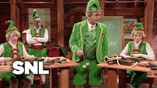 Nonton Glengarry Glen Christmas  Elf Motivation   Snl Film Subtitle Indonesia Streaming Movie Download