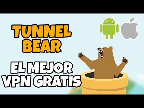 🥇 Download TunnelBear VPN APK for Android 2019 | Cheats MOD APK 2019