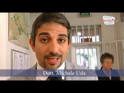 Farmaci equivalenti, al via campagna informativa – Dott. Michele Uda, D. G. AssoGenerici