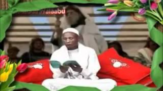 Menzuma Afaan Oromo Sh. Mohamed Noor 2ffaa