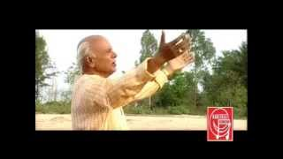 Video Nilachaladhama Jaimuparuni | Odia Bhajan | Jaganath | Sricharan | Sabitree Music download in MP3, 3GP, MP4, WEBM, AVI, FLV January 2017