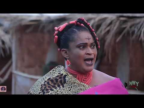 The Queen's Order Season 3 - (New Movie) 2019 Latest Nigerian Nollywood Movie Full HD 1080p