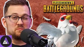 Bolen wants to drop the dead weight of Craig and see if he can win a solo game. Don't worry, Craig is still here to make his life miserable.Don't miss us on Rooster Teeth's Tuesday Night Game Fights. Become a FIRST Member (and try it for FREE for 30 days) by clicking here: http://bit.ly/2dJck7r WAYS TO SUPPORT GAME ATTACK▶ SPONSOR Game Attack on YouTube - Click the green button button. You get access to the elite GA icon next to your name and sponsor and Super Chat exclusive streams.▶ DONATE - Simply go to this link (https://youtube.streamlabs.com/UCWDIL65Y3kHmLjfp_0ZrpfQ#/) and contribute as much or as little as you feel. That's where you can donate and help us grow! We appreciate your support no matter how big or how small!▶ SUPER CHAT - There is a dollar sign next to the smiley face in the chat when watching on YouTube Gaming (https://gaming.youtube.com/user/GameAttack/live) That's where you can contribute and help us grow!Super Chat Custom Emotes$13.37 - Hell Yeah!$25 - Look at all that Gold$50- That's a Huge Bitch$100 - New Best Friend$500 - O Face & you get to pick the next sounder▶ Becoming a FIRST Member (and try it for FREE for 30 days) by clicking here: http://bit.ly/2dJck7r ▶ Come be a part of Game Attack and the best community online. SUBSCRIBE: https://www.youtube.com/GameAttack?sub_confirmation=1To get notifications when we're live, download the YouTube Gaming app. Sign in and allow notifications. If you have followed us, you will get a notification when we go live! Make sure to click that bell next to the subscribe button!FREE Game Attack Ringtone Packs:mp3s - https://drive.google.com/open?id=0B1qXo5vHFY-DamFGV2gwUGFRVlUiPhone - https://drive.google.com/open?id=0B1qXo5vHFY-DNzVocERZMXVLQm8Follow the GA Team on Twitter: http://twitter.com/CraigSkitzhttp://twitter.com/ShaunBolenhttps://twitter.com/parkerbohonhttp://twitter.com/GameAttackTeamLook fly as hell in Game Attack shirts & hats: http://bit.ly/GameAttackStoreGame Attack on Reddit: https://www.red