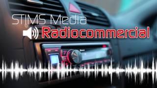 Radiocommercial