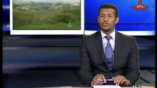 Amharic Evening News August 17,2013