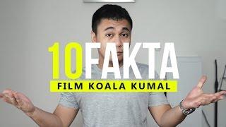 Nonton 10 Fakta Film Koala Kumal  Spoiler  Film Subtitle Indonesia Streaming Movie Download