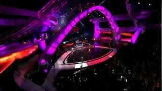 Daddy Yankee   Limbo En Vivo Full HD Viña Del Mar 2013 FULL HD