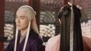 General  - Ten-Miles Peach Blossoms (aka  Eternal Love ) - Best Chinese Drama of 2017