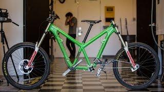 Nonton Visit At Santa Cruz Bicycles Film Subtitle Indonesia Streaming Movie Download