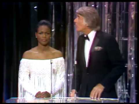 Cries and Whispers Wins Cinematography: 1974 Oscars