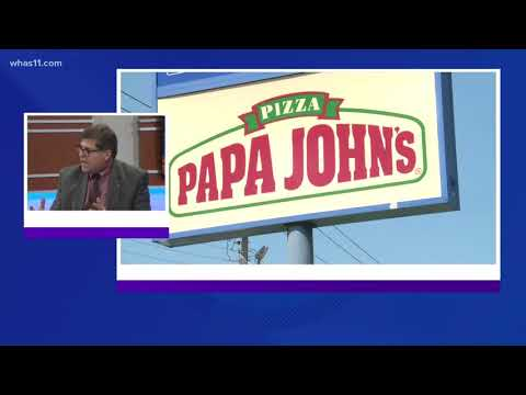 INTERVIEW: Can the Papa John's brand survive Schnatter?