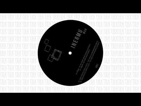 Premiere: James Dexter & Chris Stussy - The Truth (LondonGround Remix) [Inermu Wax]
