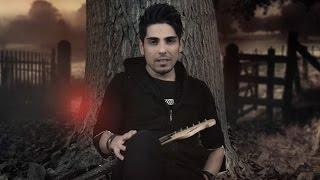 Gozashtamet Kenar Music Video Ramin Bibak
