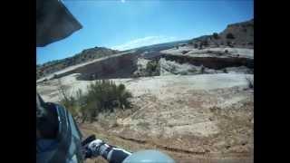 10. KTM 300 XC - First Ride!