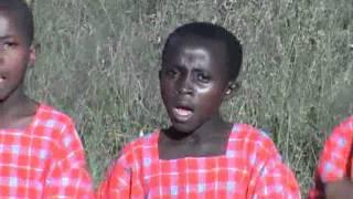 Video Endai kwa Mbai Syonthe - IKUTANI CATHOLIC CHOIR MP3, 3GP, MP4, WEBM, AVI, FLV Agustus 2019