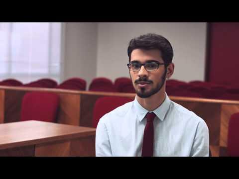 Histórias Inspiradoras IESB - Álvaro Cerqueira
