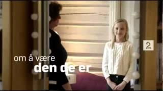 Video Promo: Født i feil kropp (TV 2) MP3, 3GP, MP4, WEBM, AVI, FLV Desember 2018