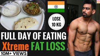 Video Full day of Eating - Extreme Fat loss Diet - Lose 10 Kg MP3, 3GP, MP4, WEBM, AVI, FLV November 2018