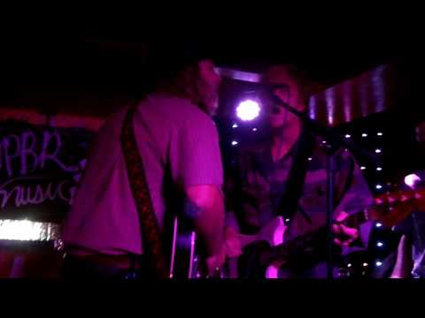 The Nude Party  (1) Hopscotch 09/09/2016 Ruby DEluxe Raleigh NC