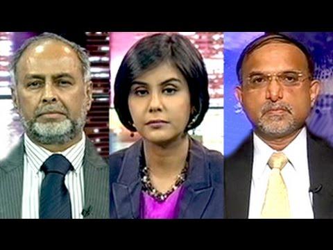 India s urban housing challenge 31 October 2014 04 PM