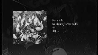 Video Mara Jade - Bill G.