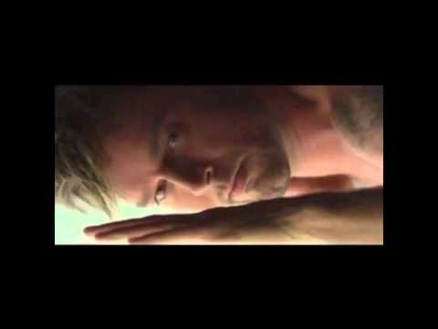 Ricky Martin Vive La vida Backdrop (fan edicted).mp4 (видео)