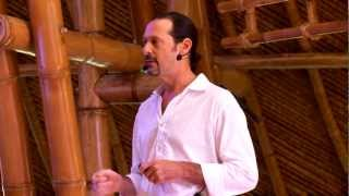 Video What you didn't know about coffee: Asher Yaron at TEDxUbud MP3, 3GP, MP4, WEBM, AVI, FLV September 2019