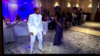 Video Best Mother & Son Wedding Dance. Mom kills the Watch Me Whip & Nae Nae Dance. #Cabello2K15 MP3, 3GP, MP4, WEBM, AVI, FLV Agustus 2018