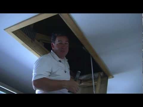 Garage Firewalls- What you need to know