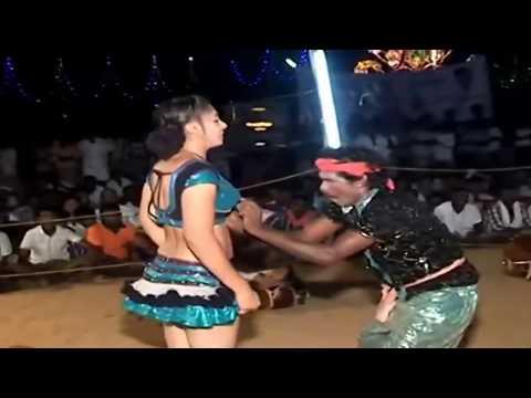 Video Thanjavur Karakattam   live funny Village festival Dance   YouTube download in MP3, 3GP, MP4, WEBM, AVI, FLV January 2017