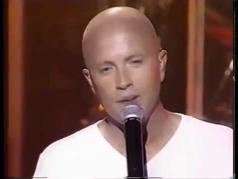 Sawyer Brown - Looking For Love (Official Video)